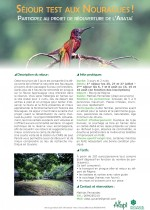 CORACINES publication A4.indd