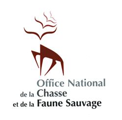 Logo-ONCFS-300
