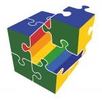 logo Canopée des Sciences