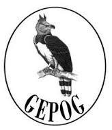 logo GEPOG