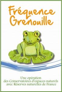 logo_fréquence_grenouille_2013