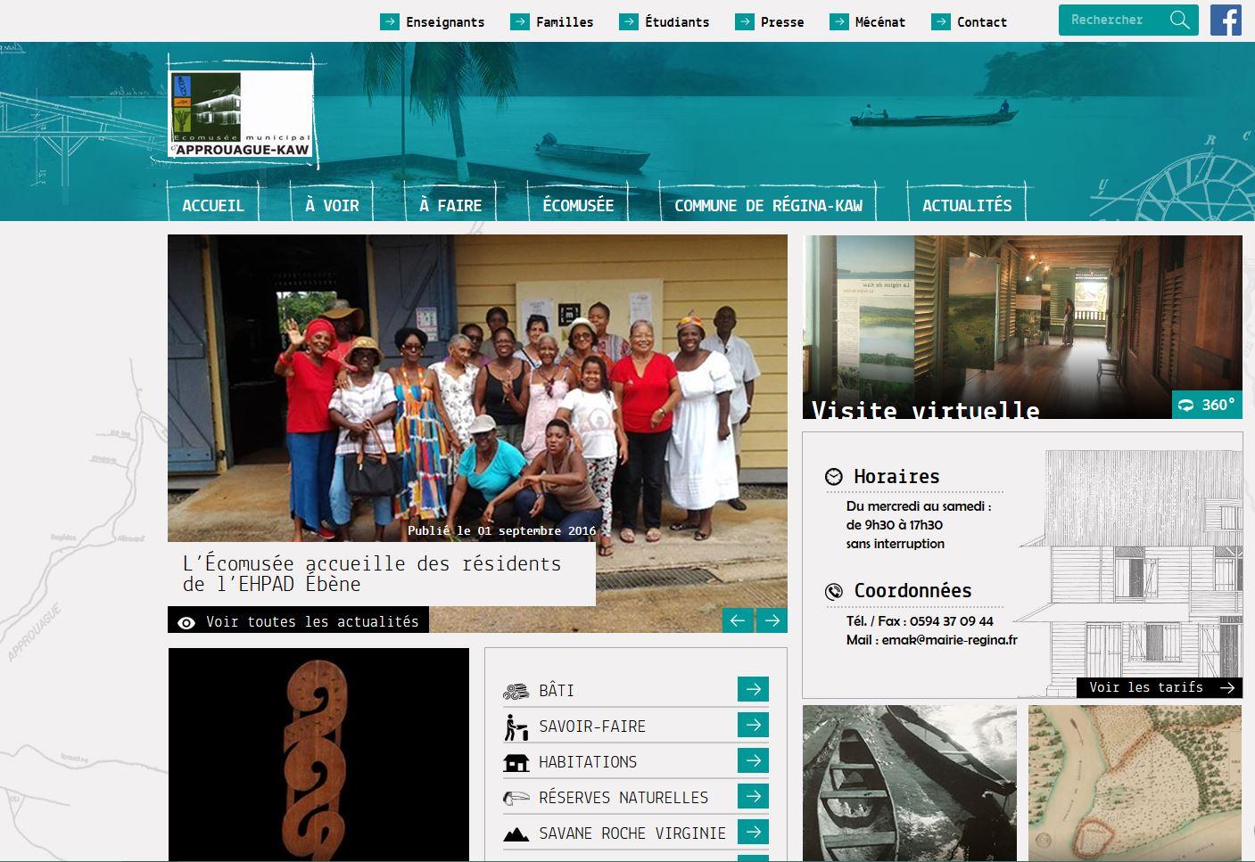 page-accueil-site-web-emak
